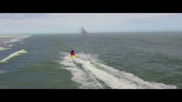 Watch and share Baywatch Trailer GIFs and Baywatch Film GIFs on Gfycat