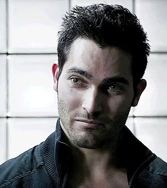 Watch send in a request: click here Teen Wolf Imagines GIF on Gfycat. Discover more Tyler Hoechlin, derek hale imagine, isaac lahey imagine, teen wolf, teen wolf imagine, teen wolf imagines GIFs on Gfycat