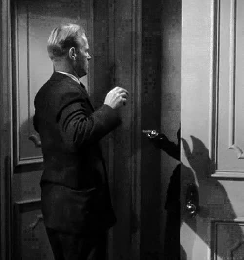 Watch this GIF on Gfycat. Discover more 1946, Martha Vickers, black and white, film, film noir, gif, howard hawks, my gif, old hollywood, raymond chandler, the big sleep, vintage GIFs on Gfycat