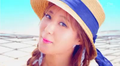 Watch Divine GIF on Gfycat. Discover more girls' generation, kwon yuri, my edit, party, snsd, yuri GIFs on Gfycat