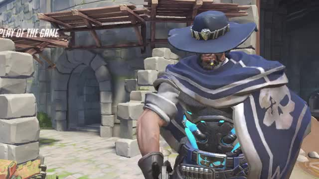 Watch and share Potg 18-02-26 15-36-15 GIFs on Gfycat
