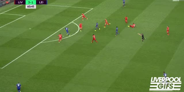 Watch Liverpool Gifs - Migs save! GIF on Gfycat. Discover more liverpoolfc GIFs on Gfycat