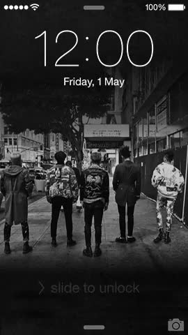 Watch and share Bigbang Edit GIFs and Wallpapers GIFs on Gfycat