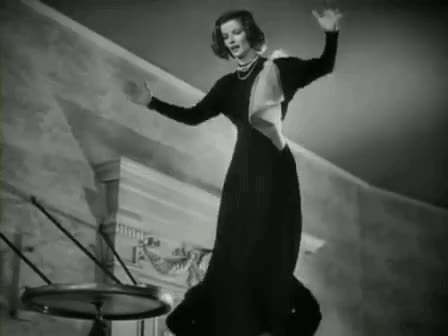 Watch and share Katharine Hepburn GIFs and Celebs GIFs on Gfycat