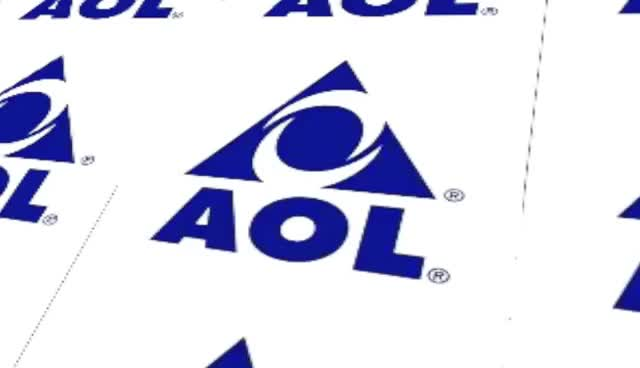 Watch and share AOL Dial Up Internet Connection Sound + You've Got Mail (America Online) 90's GIFs on Gfycat