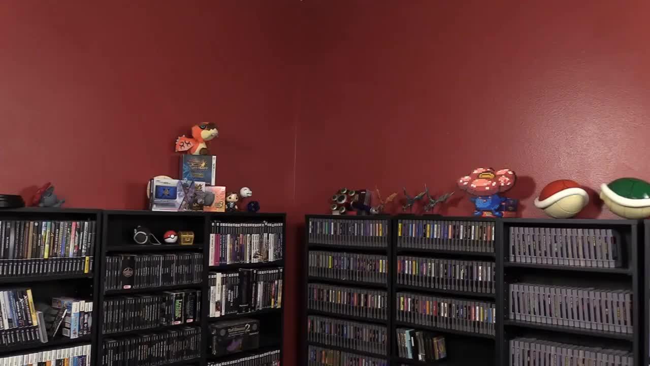 Adventure, legend, link, projared, review, zelda, Zelda II: The Adventure of Link - ProJared GIFs