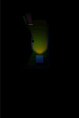 Watch and share Flickering Lights Static Player GIFs by groydisgif on Gfycat