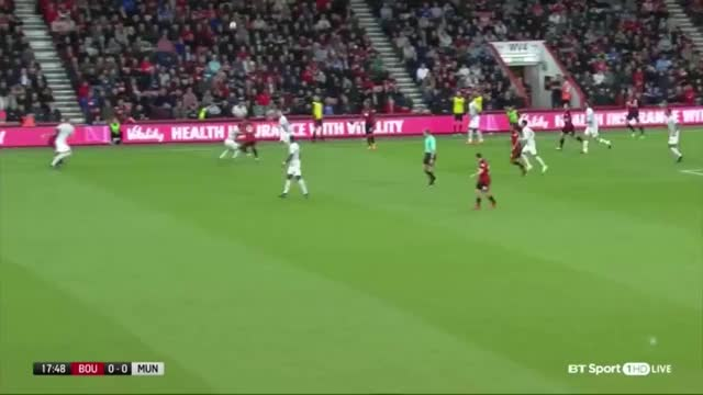 Watch Martial Gliding Strides GIF by Mohamed Mohamed (@mohamedmohamed) on Gfycat. Discover more soccer GIFs on Gfycat