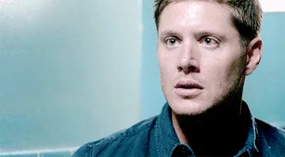 "Watch ""Hey, Dean,"" you approached himwith a soft smile on your fac GIF on Gfycat. Discover more Dean winchester, Jensen Ackles, bovaria imagines, dean angst, dean fic, dean fluff, dean imagine, dean winchester gif imagine, dean winchester imagine, dean winchester x reader, dean x reader, spn, spn imagine, supernatural, supernatural imagine GIFs on Gfycat"