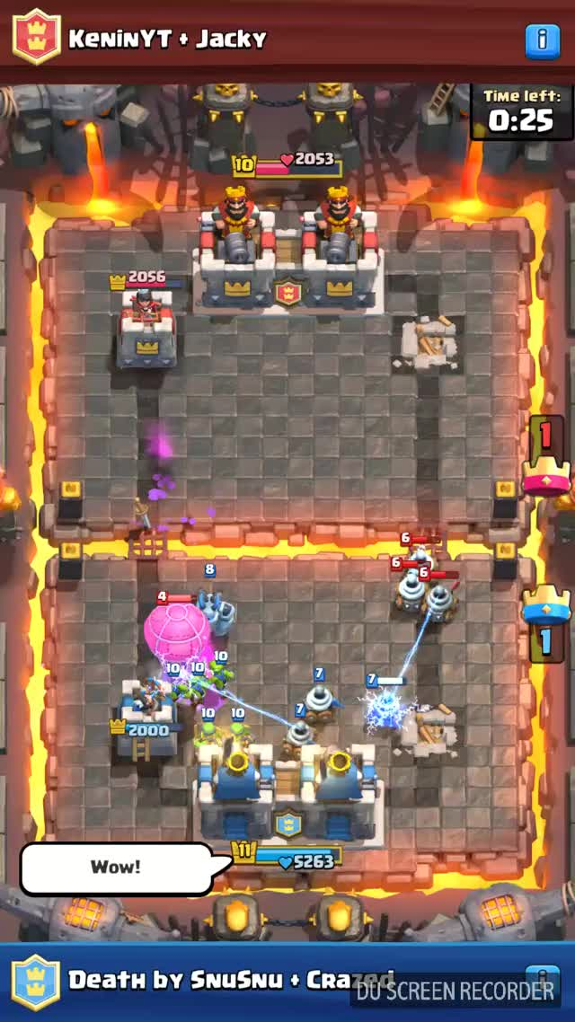 Watch and share Zappies Vs Zappies.  Grrr. GIFs on Gfycat