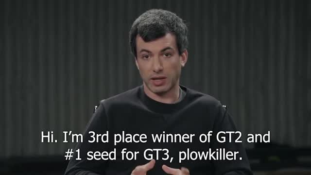 Watch and share Nathan Fielder GIFs and Celebs GIFs by plowkiller on Gfycat