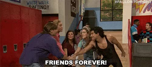 Watch Forever GIF on Gfycat. Discover more related GIFs on Gfycat