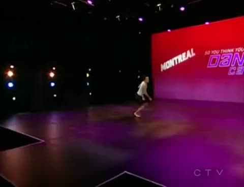 Watch and share Sebastian GIFs on Gfycat