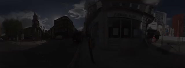 Watch and share Hdri Example GIFs on Gfycat
