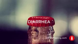 Watch diarrhea GIF on Gfycat. Discover more related GIFs on Gfycat