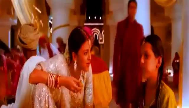 Watch Tere Bina - Guru GIF on Gfycat. Discover more aishwarya rai, amitabh bachchan, bollywood, guru, tere bina GIFs on Gfycat
