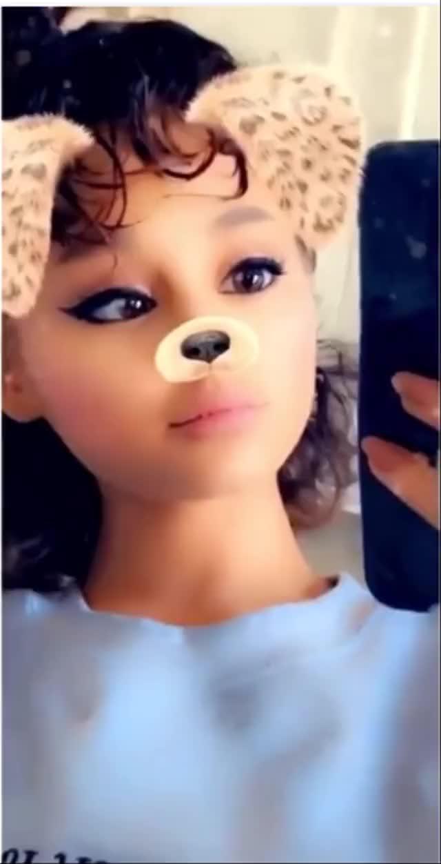 Watch Ariana Grande GIF by D R E A M (@dreambae) on Gfycat. Discover more ariana grande GIFs on Gfycat