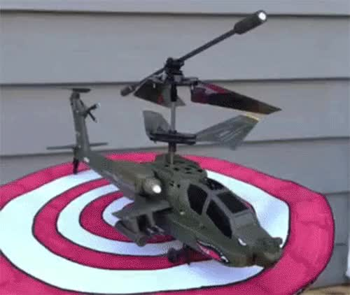 Watch this chopper GIF by @notlydia on Gfycat. Discover more chopper, transportation GIFs on Gfycat