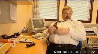 Watch イライラ GIF on Gfycat. Discover more いらいら, 怒り GIFs on Gfycat