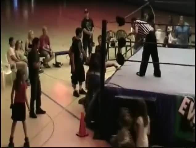 Watch Oh Kids... GIF by Blaze Inferno (@metaknightxprophets) on Gfycat. Discover more Chimaera, EWF (Empire Wrestling Federation), EWF (Empire Wrestling Match), Entertainment, Lucha Libre, Lucha Pelea, SoCal Inferno, Vigilante, Wrestling, Wrestling Match GIFs on Gfycat