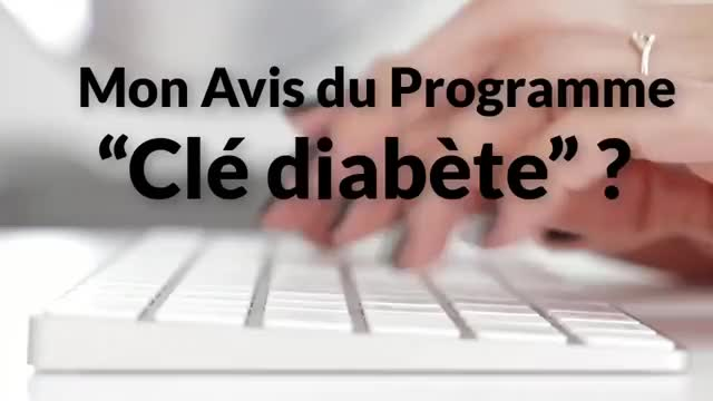Watch and share Clé Diabète PDF – Xavier Manera – Avis Et Télécharger GIFs by vfmseo5514 on Gfycat