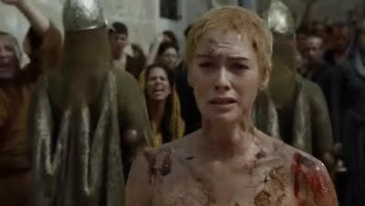 Watch this lena headey GIF on Gfycat. Discover more lena headey GIFs on Gfycat
