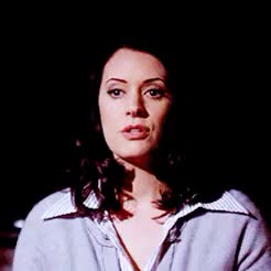 Watch EP GIF on Gfycat. Discover more 2x18, 2x23, 3x05, 4x08, 4x14, 4x15, 4x17, 4x21, 5x07, 7x12, 7x17, 7x20, emily prentiss, gif, myedit, various GIFs on Gfycat