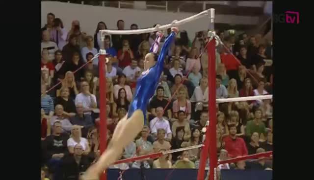 gymnastics, gymnastics, GIFs