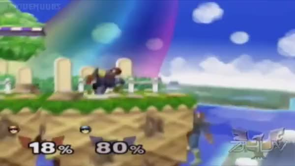 Watch and share Smashbros GIFs and Smashgifs GIFs on Gfycat