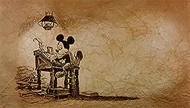 Watch 31 Christmas Movies & Specials - Mickey's Christmas Carol (1 GIF on Gfycat. Discover more 31 Christmas Movies & Specials, A Christmas Carol, Animation, Charles Dickens, Christmas, Christmas movie, Disney, Mickey Mouse, Mickey's Christmas Carol, Minnie Mouse, Scrooge McDuck, holiday, holiday special, snow, winter GIFs on Gfycat