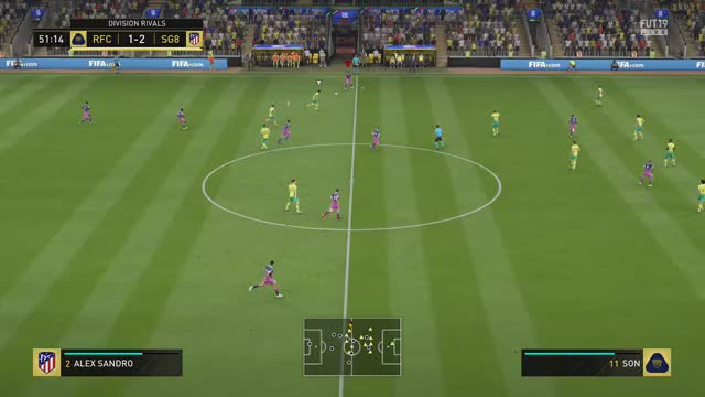 Watch and share Gamer Dvr GIFs and Mr Bc 35 GIFs by Gamer DVR on Gfycat