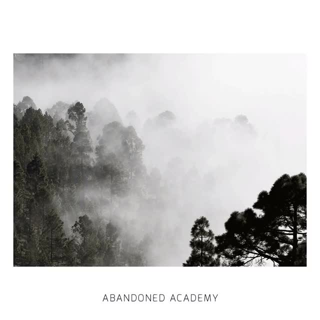 Watch abandoned academy GIF on Gfycat. Discover more related GIFs on Gfycat