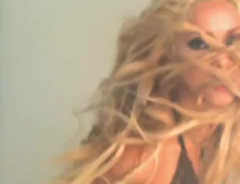 Shakira, shakira, Shakira GIFs