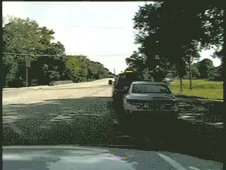 Watch and share Public Safety GIFs on Gfycat