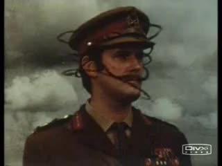 Watch Monty Python mustache GIF on Gfycat. Discover more Monty Python, funny, mustache GIFs on Gfycat