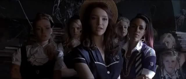 Watch and share Talulah Riley GIFs on Gfycat