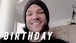 Watch Winchester. GIF on Gfycat. Discover more jared padalecki, jarededit, jaredpadaleckiedit, jarpad, jarpadedit, mine, spn, spn cast, spncastedit, spnedit, supernatural GIFs on Gfycat