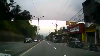 Watch and share San Mateo Rizal Accident.mp4 GIFs on Gfycat