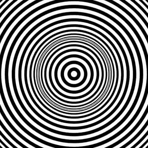 Watch and share Headache GIFs on Gfycat