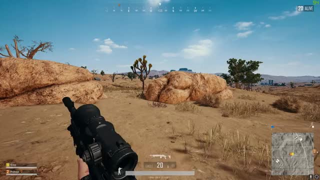 Watch two GIF on Gfycat. Discover more PUBATTLEGROUNDS, pubg GIFs on Gfycat