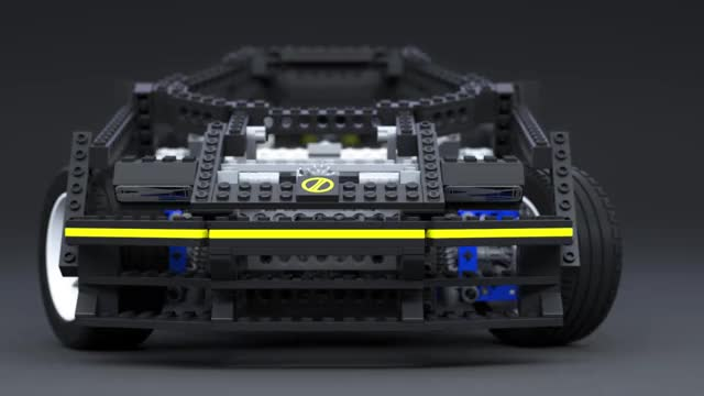 Watch and share Lego GIFs by ultek on Gfycat