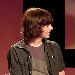 Watch and share The Walking Dead GIFs and Chandler Riggs GIFs on Gfycat