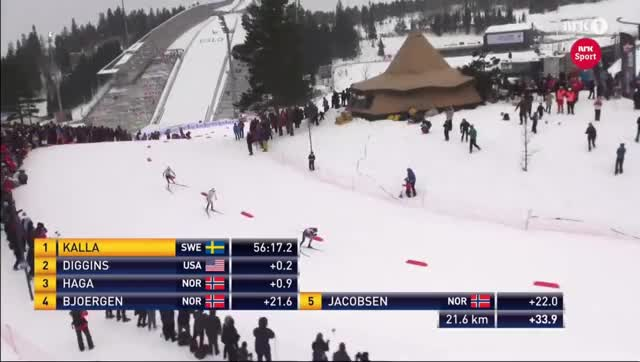 Watch Kid Facepalming GIF on Gfycat. Discover more Cross-country Skiing (Sport), Facepalm, Kid, langlauf, norge, norway, verdenscup, world cup, xc skiing, лыжные гонки GIFs on Gfycat