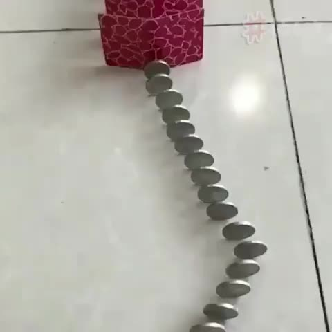 Watch and share Card Domino GIFs by Jackson3OH3 on Gfycat