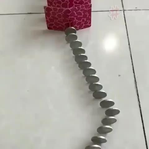 card domino GIFs
