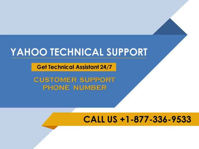 Watch and share Yahoo Mail Support Service Number USA +1-877-336-9533 GIFs by Amy kapp on Gfycat