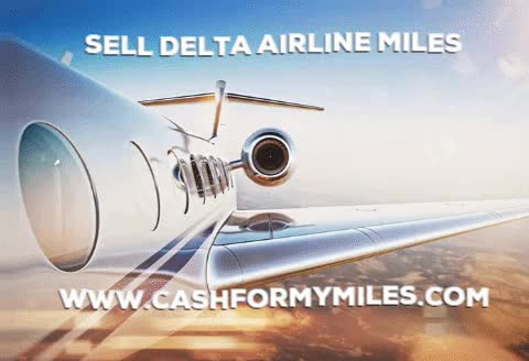 Watch and share Delta Airline Miles GIFs by jonesstuart31 on Gfycat