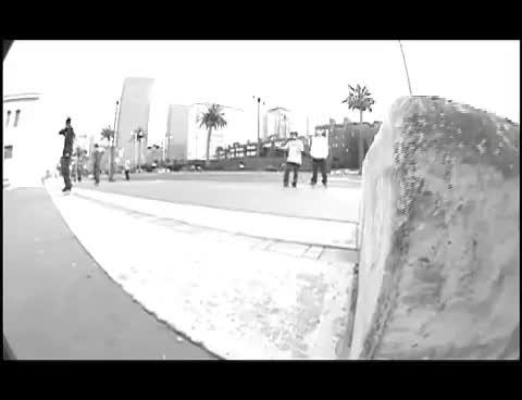 mcbride, pier 7, skate, skateboard, skateboarding, skateboarding GIFs