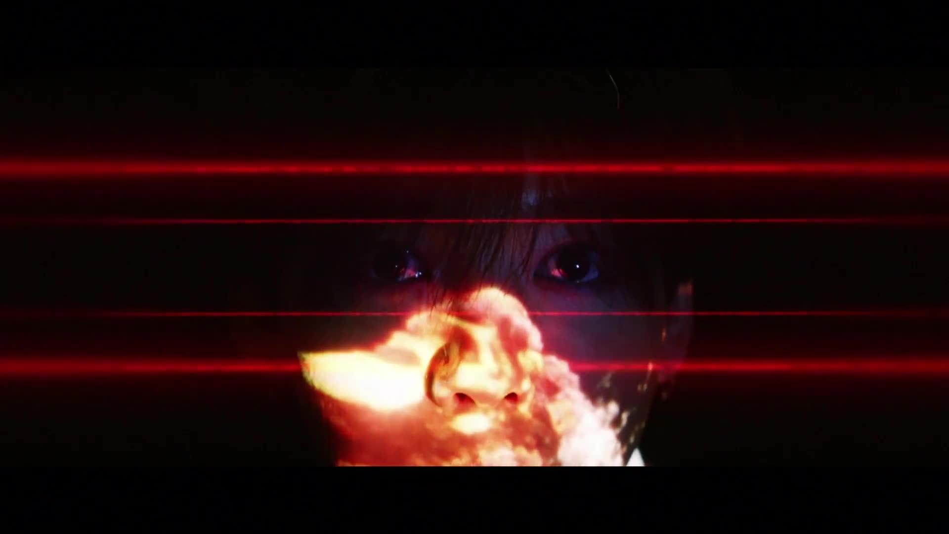 Nhạc hay  MV chất: Cuối cùng 'con ghẻ' WINNER cũng đã trở lại rồi! ảnh 3