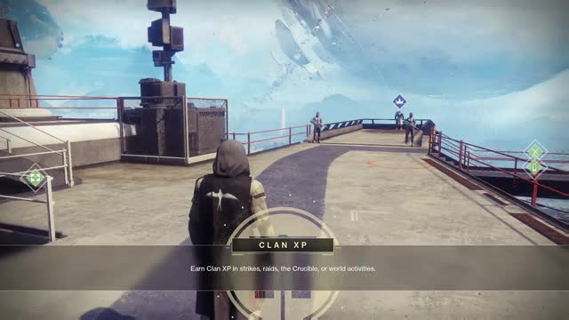 Watch and share Destiny2 GIFs and Xbox Dvr GIFs by Gamer DVR on Gfycat